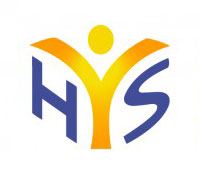 logo iihs